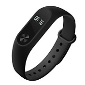 Xiaomi Mi band 2 Activity Tracker Smart B...