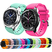 Watch Band for Gear S3 Frontier Samsung G...