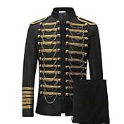 Prince Fairytale Cosplay Costume Blazer J...