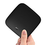 Xiaomi Mi Box (MDZ-16-AB) Android6.0 TV B...