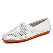 Men's Shoes Nappa Leather Spring / Summer...