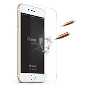 Screen Protector Apple for iPhone 7 Tempe...