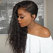 Unprocessed Human Virgin Hair Brazilian H...