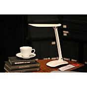 Lámpara de escritorio led 1pcs lámpara de mesa luz del libro luz de la noche luz de lectura para la lámpara de estudio para el trabajo el
