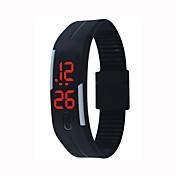 H2 Smart Bracelet Timer Water Resistant /...