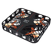 RC Drone IDEAFLY 382 4CH 6 Axis 2.4G With...