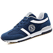 Running Shoes Men's Athletic Shoes Spring...