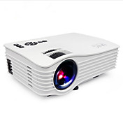 UNIC LCD Business Projector 1200lm lm Oth...