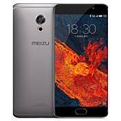 MEIZU Meizu Pro6 Plus Global Version 5.7 ...