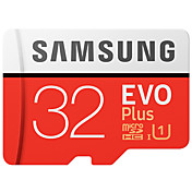 SAMSUNG 32GB Micro SD Card TF Card memory...