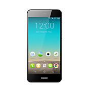 Gretel A7 4.7 inch 3G Smartphone (1GB + 1...