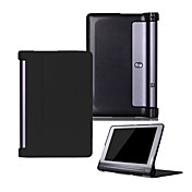 Case For Lenovo Full Body Cases Tablet Ca...
