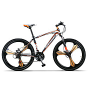 Mountain Bike Cycling 27 Speed 26 Inch/70...