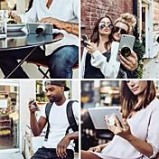 Skrivbord Universal / Mobiltelefon Monter...