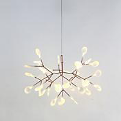 Sputnik Chandelier Ambient Light - LED, 1...