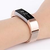 Klockarmband för Fitbit Alta Fitbit Milan...