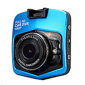 h9 Full HD 1920 x 1080 Car DVR sunplus 2....