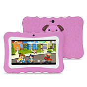 M711 7 inch Android Tablet ( Android 4.4 ...