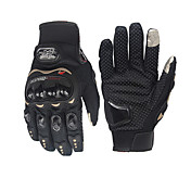 Motorcycle Pro-Biker Glove Cycling Bicycl...