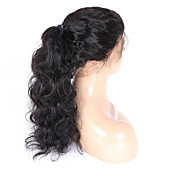 Remy Human Hair Glueless Full Lace / Full...
