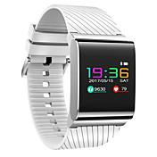 Smart Bracelet Smartwatch for iOS / Andro...