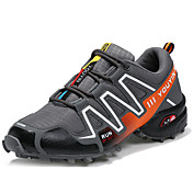 Men's Comfort Shoes Faux Leather Fall / W...