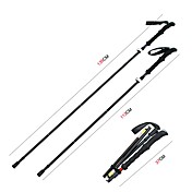 5 Sections Trekking Poles / Nordic Walkin...