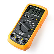 Digital Multimeter Detector DC/AC Voltage...