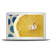 Jumper laptop i7 14 pulgadas intel i7-4500u dual core 4gb ddr3 128gbs ssd windows10 intel hd 2gb