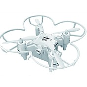 RC Drone FQ777 124+ 4 Channel 6 Axis 2.4G...