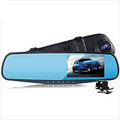 D790s 1080p / Full HD 1920 x 1080 Car DVR...