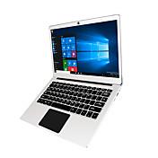 Jumper ezbook 3 pro ultrabook portátil 13.3 pulgadas intel apollo-n3450 6gb ddr3 64gb emmc windows10 intel hd 2gb m.2