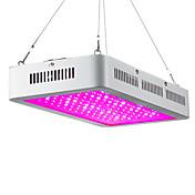 300W 13200lm Growing Light Fixture 150 LE...