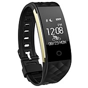 Smart Bracelet iOS Android GPS Touch Scre...