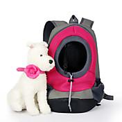 Cat / Dog Carrier & Travel Backpack Pet B...