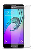 Skärmskydd Samsung Galaxy för A3 (2017) H...