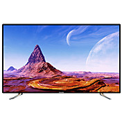 32LED Smart TV 32inch VA TV 16:9 No