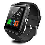 U8 Smartwatch Watch Bluetooth Answer and...