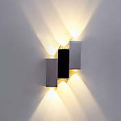 Modern/Contemporary Flush Mount wall Ligh...