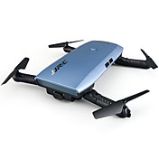 RC Drone JJRC H47HW 4CH 6 Axis 2.4G With ...