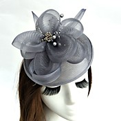 Net Fascinators Hats Birdcage Veils 1 Wed...