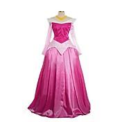 Princess Fairytale Cosplay Cosplay Costum...