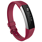 Watch Band for Fitbit Alta HR Fitbit Spor...