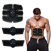 Abs Stimulator / Abdominal Toning Belt / ...