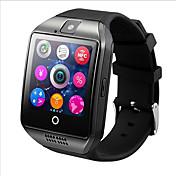 Q18 Smartwatch Bracelet Bluetooth Waterpr...