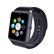 Smartwatch YYGT08 for iOS / Android / IPh...