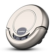 Robot Vacuum JWS-S320 Wet and Dry Mopping...
