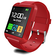 U8 Smartwatch Bluetooth Answer and Dial t...