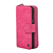 Case For Samsung Galaxy Note 8 Card Holde...
