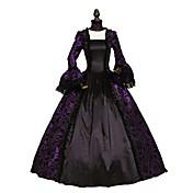 Lace / Rococo / Elegant Costume Women's P...